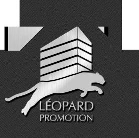 Logo Leopard